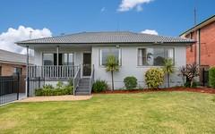 22 Elouera Crescent, Kanahooka NSW