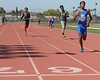D214226A (RobHelfman) Tags: crenshaw sports track highschool losangeles trackmeet fremont
