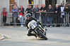 M17_7369.jpg (rutolander) Tags: isleofman pureroadracing manxgp theisland paul wilson d300s sigma motorcycle iom motorcycleracing riders bikes realroadracing roadracing 79 nikon