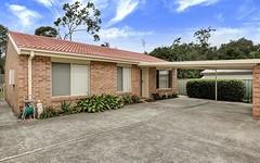 89B Lake Road, Balcolyn NSW