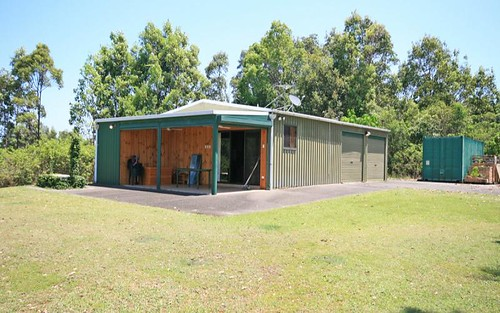 Lot 6 Samuel Marshall Close, Sleepy Hollow NSW 2483