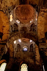 Chiesa di San Cataldo - Palermo (dona(bluesea)) Tags: chiesadisancataldo palermo sicilia sicily