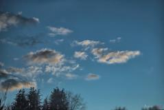 Nice Clouds (fs999) Tags: 100iso fs999 fschneider aficionados zinzins pentaxist pentaxian pentax k1 pentaxk1 fullframe justpentax flickrlovers ashotadayorso topqualityimage topqualityimageonly artcafe pentaxart corel paintshop paintshoppro 2018ultimate paintshoppro2018ultimate ciel sky himmel bleu blue blau laowa105mmf2stfsmoothtransfocus venusoptics laowa 105mm f2 f20 t32 stf smoothtransfocus