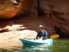 hidden-canyon-kayak-lake-powell-page-arizona-southwest-1464