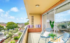 6/15 Kingsway, Dee Why NSW