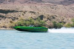 Desert Storm 2018-989 (Cwrazydog) Tags: desertstorm lakehavasu arizona speedboats pokerrun boats desertstormpokerrun desertstormshootout