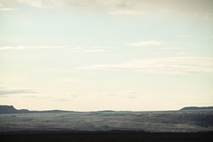 20170818-181853LC (Luc Coekaerts from Tessenderlo) Tags: iceland isl öræfum skaftafell austurland glacier gletsjer splitdef181812skeidarabridgemonument public nobody landscape cc0 creativecommons 20170818181853lc coeluc vak201708iceland