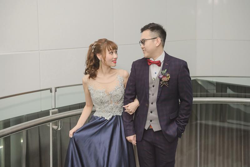 徐州路2號婚宴,徐州路2號婚攝,徐州路2號,徐州路2號101廳,婚攝,新祕BONA,CHERI婚紗,紅內褲影像,MSC_0121