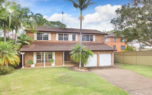 38 Burraneer Bay Rd, Cronulla NSW 2230