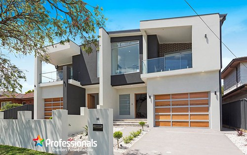 28 Greenway Parade, Revesby NSW