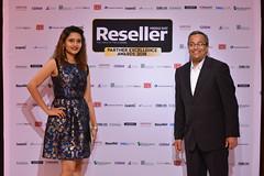 Reseller Middle East   Partner Excellence Awards 2018 (cpimediagroup) Tags: reseller middle east   partner excellence awards 2018