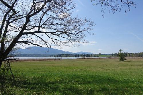 2018-04-21 Uffing, Staffelsee 031