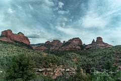 Seven Canyons Golf (Jeffrey Balfus (thx for 2.5 Million views)) Tags: sedona az17539 sevencanyons sonya9 golf