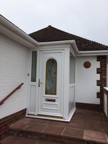 Porch-1