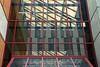 Precision (Bad Kicker) Tags: architecture building glass windows lines shdows geometric