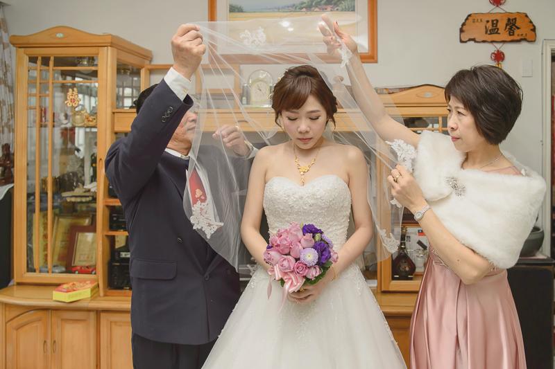 新秘小淑,婚攝,婚攝推薦,富基婚宴會館,富基婚宴,富基婚攝,MSC_0047