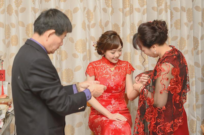 新秘小淑,婚攝,婚攝推薦,富基婚宴會館,富基婚宴,富基婚攝,MSC_0014