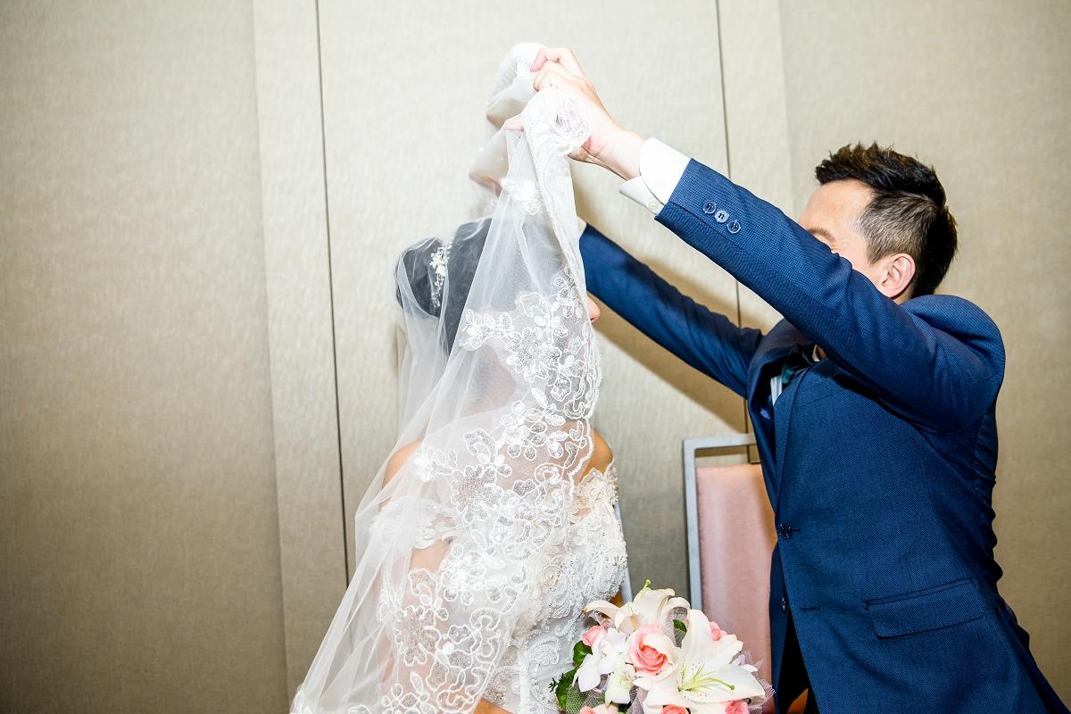 婚攝,婚禮紀錄,六福萬怡,台北六福萬怡酒店