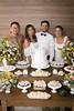 "casamento Gabriela e Diego (105 de 182) • <a style=""font-size:0.8em;"" href=""http://www.flickr.com/photos/134303231@N08/41186408635/"" target=""_blank"">View on Flickr</a>"