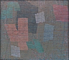 Globe (1999) - José Loureiro (1961) (pedrosimoes7) Tags: joséloureiro centrodeartemanueldebrito camb paláciodosanjos algés portugal ✩ecoledesbeauxarts✩ art gallery museums