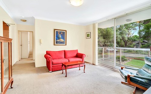 11/133-137 Sydney St, North Willoughby NSW 2068