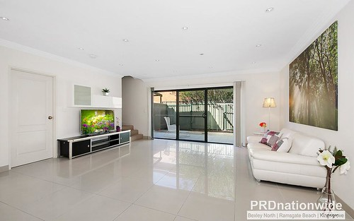 2/14 Graham Rd, Narwee NSW 2209