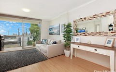 15/121-125 Cook Road, Centennial Park NSW