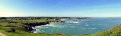 La côte à Saint-Briac (dmnq_fenot) Tags: cof024 cof024mark cof024mvfs cof024amar 7dwf landscape