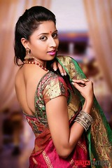 Kannada Times _Shubha Raksha_Photos-Set-2 22