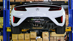 Honda NSX - Armytrix Valvetronic Exhaust (ARMYTRIX) Tags: armytrix car supercar bmw ferrari audi lamborghini mercedes benz mclaren ford mustang chevrolet corvette 2017 nissan gtr 370z nismo lexus rcf mini cooper porsche 991 gt3 volkswagen price review valvetronic exhaust system aventador gallardo huracan italia berlinetta m3 m4 m5 m6 s4 s5 b9 b8 汽車 路 微距 擋風玻璃 樹