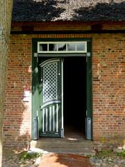 Freilichtmuseum Molfsee (Landanna) Tags: freilichtmuseummolfsee germany duitsland tyskland deutschland history