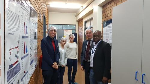 CSIR Visit (5)
