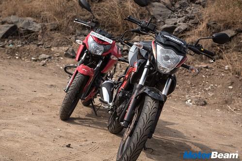 TVS-Apache-160-4V-vs-Suzuki-Gixxer-SP-02