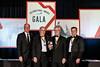 SME_Awards_Gala_2018-169 (SME_MFG) Tags: butlerphotography davidbutlerii sme connecticutphotographer gala boston massachusetts