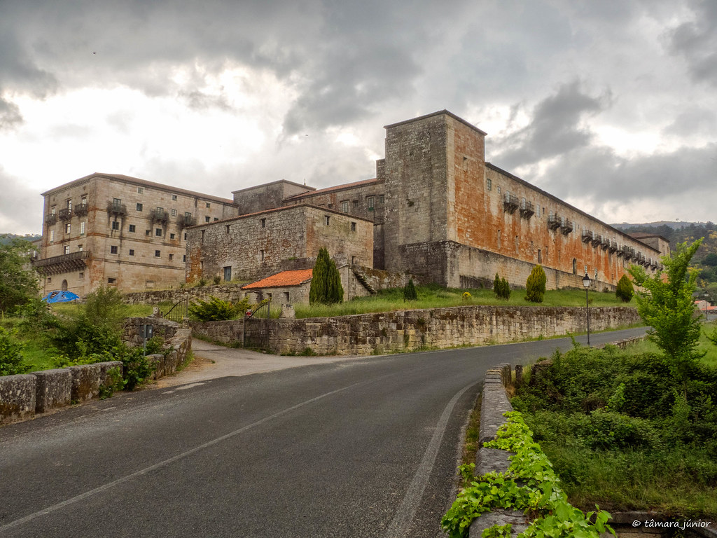 36.- CPIS - 6ª etapa (Ourense-Oseira) (336)