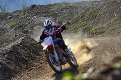 Motocross workout in the MX-Academy https://ift.tt/2ru47cj www.chrismoeckli.com (chrismoeckli50) Tags: motocross mxacademy enduro dirtbike