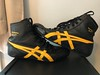 IMG_5097 (D184M) Tags: rare wrestling shoes asics onitsuka tigers