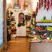 Azmara Taste and Toast - Grocery store at Amalfi