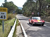 P5126100 (Kodiak61) Tags: castellon documental rallycostadelazahar zucaina