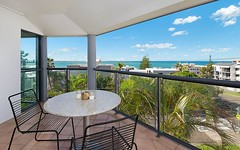5/18 Warne Terrace, Kings Beach Qld