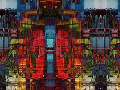 mani-510 (Pierre-Plante) Tags: art digital abstract manipulation painting