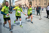 2018-05-13 12.03.54-2 (Atrapa tu foto) Tags: españa saragossa spain zaragoza aragon carrera city ciudad corredores maraton race runners running es