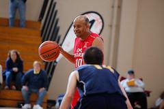 2018OrangeCountySpringGames_051218_TracyMcDannald-136 (Special Olympics Southern California) Tags: 2018orangecountyregionalspringgames irvinehighschool specialolympicsorangecounty athlete basketball