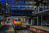 Waverley Station (Kev Walker ¦ 8 Million Views..Thank You) Tags: architecture boats building canon1855mm canon700d citycentre deanvillage digitalart edinburgh edinburghcastle forthbridge forthroadbridge hdr harbour leith lighthouse perth postprocessing riverforth rivertay royalmile scotland sea sky southqueensferry stirling stirlingcastle streetlamps wallacemonument waterfront westlothian