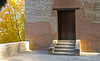 Granada 2017 576 (Visualística) Tags: andalucía granada laalhambra españa spain puerta door alhambra alhambradegranada