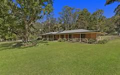 10 Karuk Road, Bensville NSW