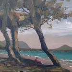 Kailua b thumbnail