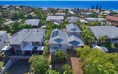2/24 Orealla Crescent, Sunrise Beach QLD