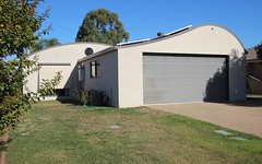 16-17 Riley Court, Tocumwal NSW