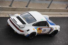 #29-Porsche RSR 3,0 (1) (ma917) Tags: 2018 spafrancorchamps spa spaclassic alfaromeo bizzarrini bmw capri cer cheetah chevrolet chevron csl escort ferrari ford formel2 groupc jaguar lola lotus march mercedes mustang osca osella porsche ralt rsr carrera cobra shelby spice tecno tiga toj vw 910 911 917 934 935